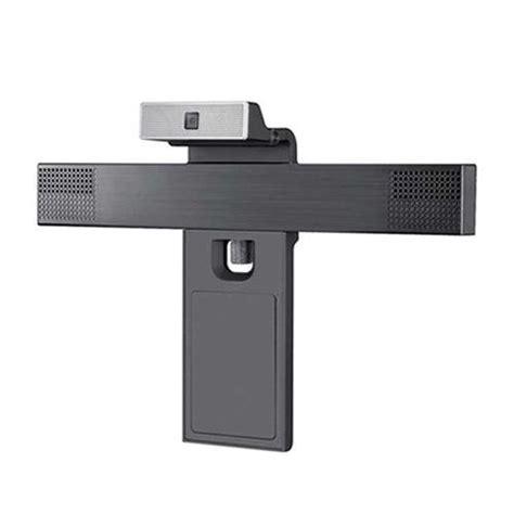 Kamera Tv Samsung samsung cy stc1100 xc skype tv kamera do d6500 d8090