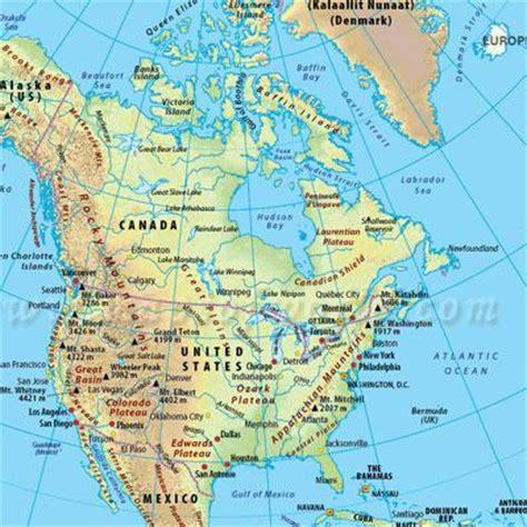america map quiz sporcle countries of america map quiz