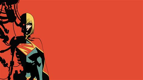Dc Search For Free Dc Supergirl Wallpaper Images Search