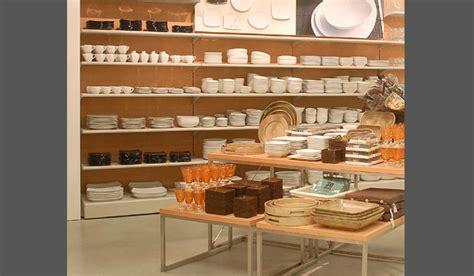 negozio casa casa arredamento negozio arredamento casa e negozi