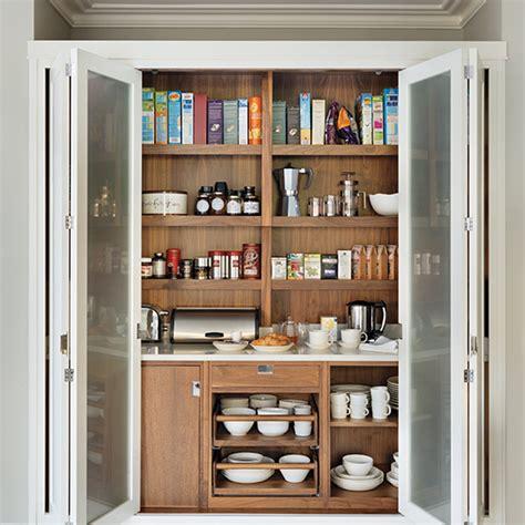Kitchen Cabinet Door Finishes larder kitchen sourcebook
