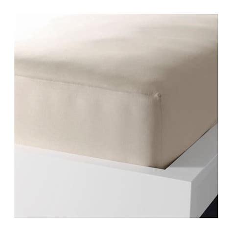 Seprei Size 120x200 160x200 180x200 3 dvala fitted sheet 90x200 cm ikea