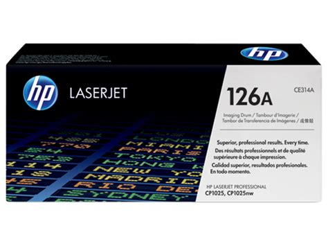 toner printer hp 126 hp 126a laserjet imaging drum ce314a hp 174 official store