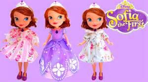 disney princess costume images