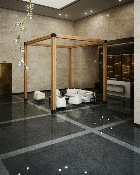 pavimento in cemento lucido pavimento in cemento stato