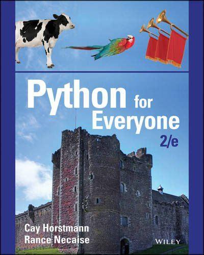 pandas for everyone python data analysis wesley data analytics series books python for everyone textbooks slugbooks