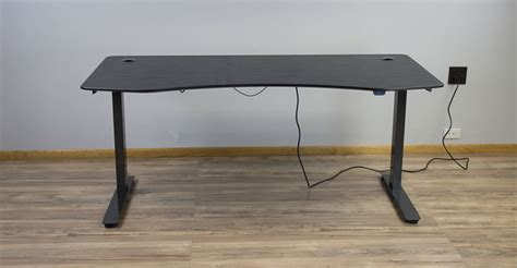 stand up desk review apexdesk elite series 71 electric stand up desk review