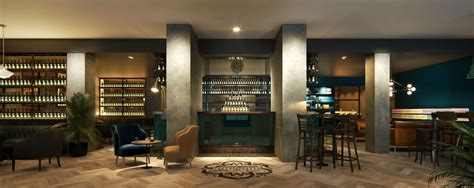 scotch malt whisky society launching  members room