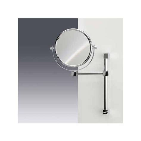 adjustable bathroom wall mirrors book of bathroom mirrors magnifying wall mounted