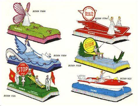 ikea floalt im badezimmer die besten 25 schwimmendes material ideen auf