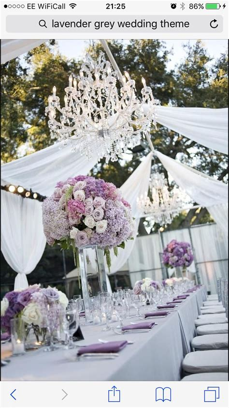 best 25 lavender grey wedding ideas on pinterest grey