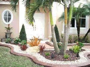 landscaper brick pavers fl landscape and designs fl