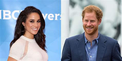 prince harry s girl friend wtf british website calls prince harry s black girlfriend