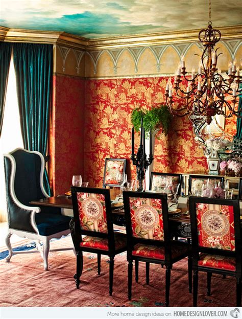oriental dining room furniture 15 sassy asian dining room furniture fox home design