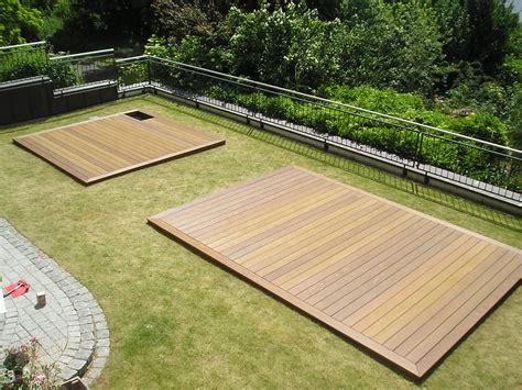 Holz überdachung Terrasse by Holz Terasse Terrassen Holz Eiblmeier Terrasse Aus Holz
