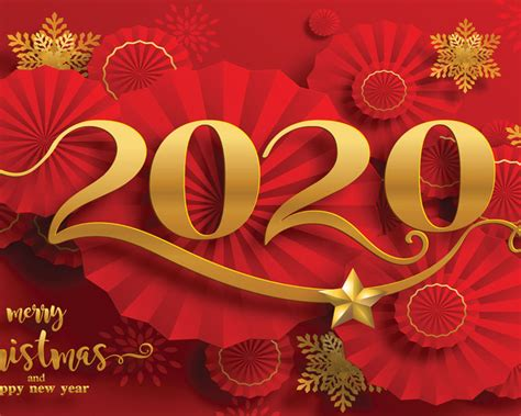 chinese  year  greeting card  mobile phones tablet  pc wallpaperscom