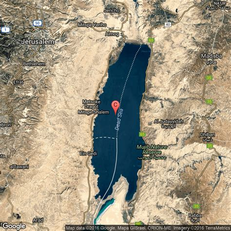 dead sea healing powers of the dead sea usa today