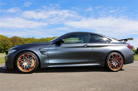 M4 Bmw For Sale by Bmw M4 Gts For Sale