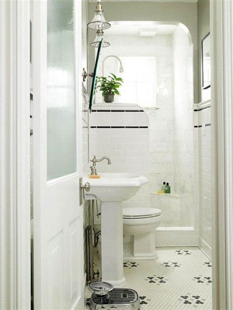very small bathroom design ideas 25 best ideas about very small bathroom on pinterest