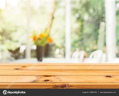 Пустая таблица для самоконтроля пдд