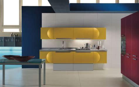 innovative kitchen design aster cucine kitchens innovative italian kitchen designs