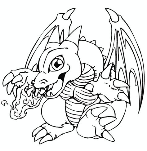 dragon coloring pages pdf dragon coloring pages for kids printable coloring book