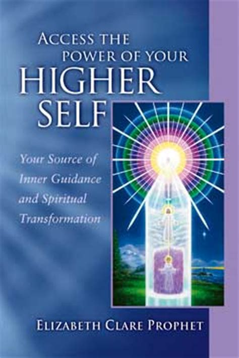 spiritual klutz stories of navigating the self help world the of attraction books access the power of your higher self spiritual