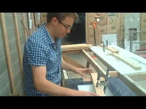 How To Attach An Undermount Sink how to attach undermount sink to slab using silicone