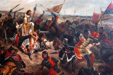 mary ann bernal history trivia battle of crecy england s edward iii defeats philip vi mary ann bernal history trivia battle of poitiers edward the black prince defeats the french