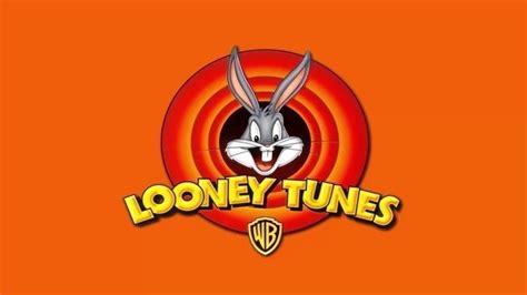 best looney tunes looney tunes looney best compilation bugs bunny