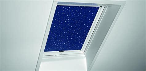 Dachfenster Verdunkelung Selber Machen 350 by Verdunkelungsrollo Roto Dachfenster