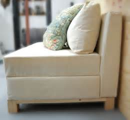 Ana white came up with this great sofa idea