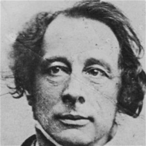 biography by charles dickens charles dickens author biography com