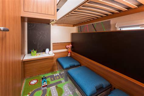 Bunk Bed Bedroom Ideas weinsberg caravan 2016 modellgepflegter caraone spothits