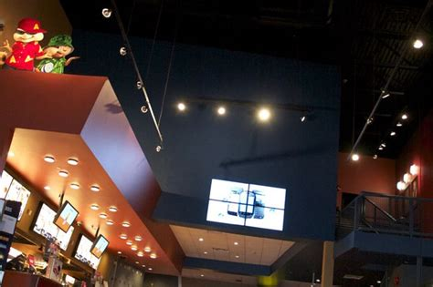 cineplex kamloops cineplex com cineplex cinemas aberdeen mall