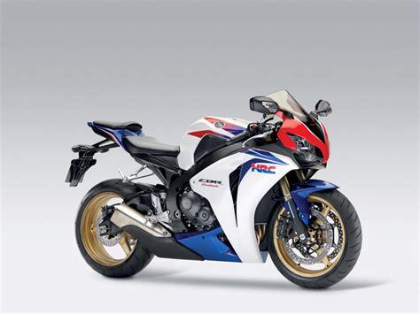 2010 honda cbr motorcycle honda cbr1000rr hrc motor modif contest