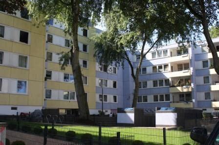 wohnungen in dortmund marten home sch 246 ner wohnen in dortmund