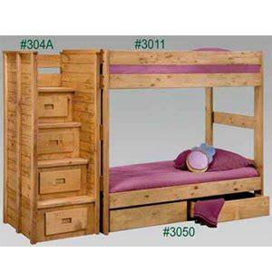 build loft bed stairs drawers plans diy  woodwork