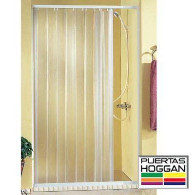 ducha homecenter puerta plegable ducha recta 180x180cm homecenter co