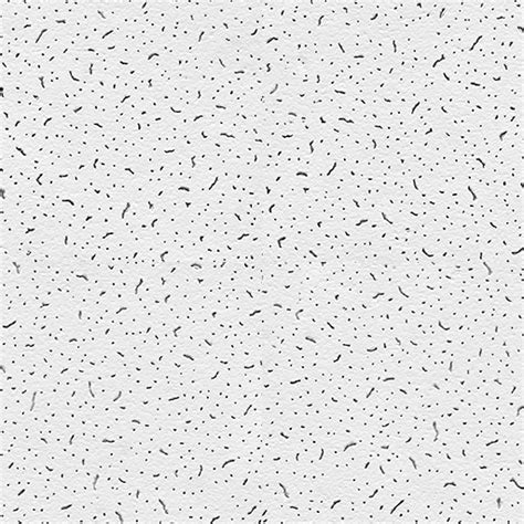 textured ceiling panels ceiling tile texture opengameart org