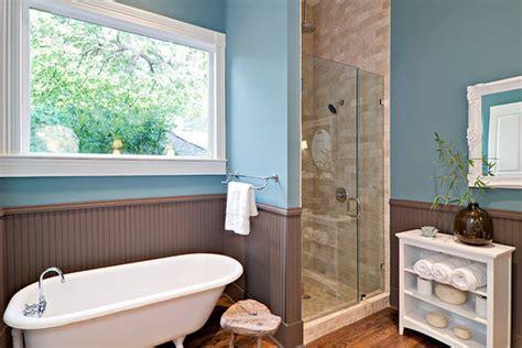 Muebles Piso Completo #2: Traditional-bathroom.jpg?sv=Fp7gqxAg