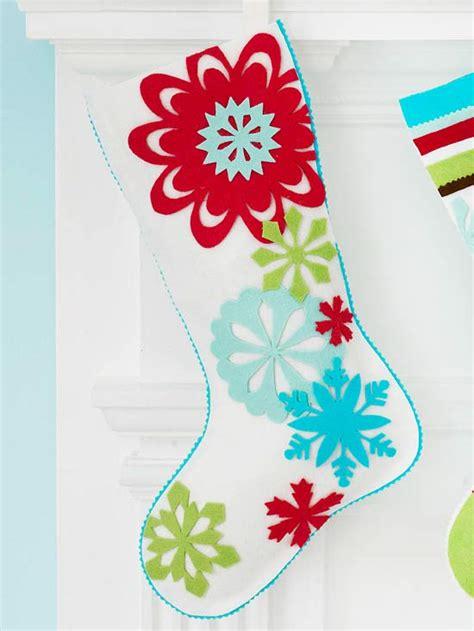 botas de papel para navidad fiesta y chocolate eventos celebra un gran momento haz