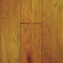 carlton floors manufacture carlton hardwood napa 6 1 2 quot