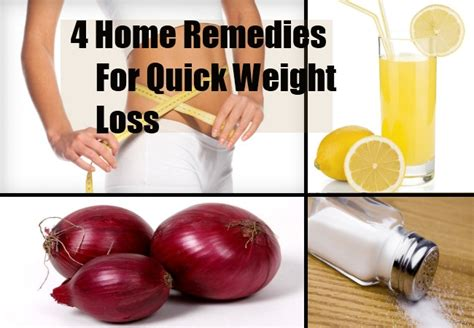 home remedies for weight loss after c section simple home remedies for quick weight loss natural ways