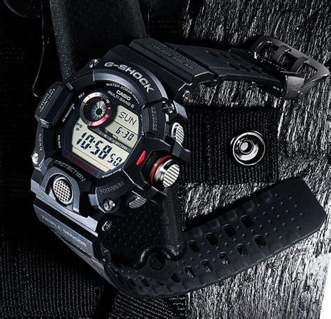 Rangeman Gw9400 1 casio gw 9400 rangeman nowy g shock z kompasemsurvival tactical outdoor