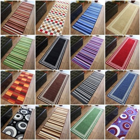 Machine Washable Rugs And Runners by Washable Runner Rugs Rugs Design