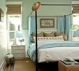 blue green bedroom georgia carlee blue green bedroom bamboo bed from