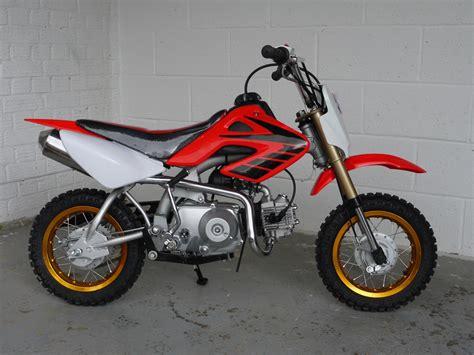 honda crf pit bike skyteam honda crf 50 replica child pit bike