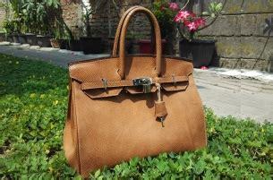Hermess Birkin Python Premium toko tas kulit tas kulit tas wanita tas