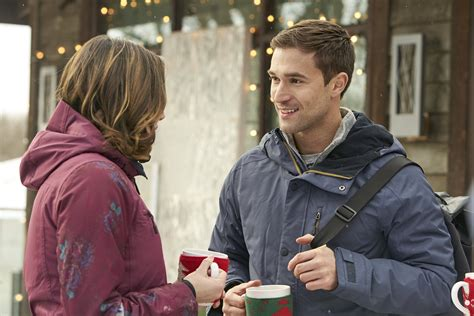 preview winterfest  countdown hallmark channel